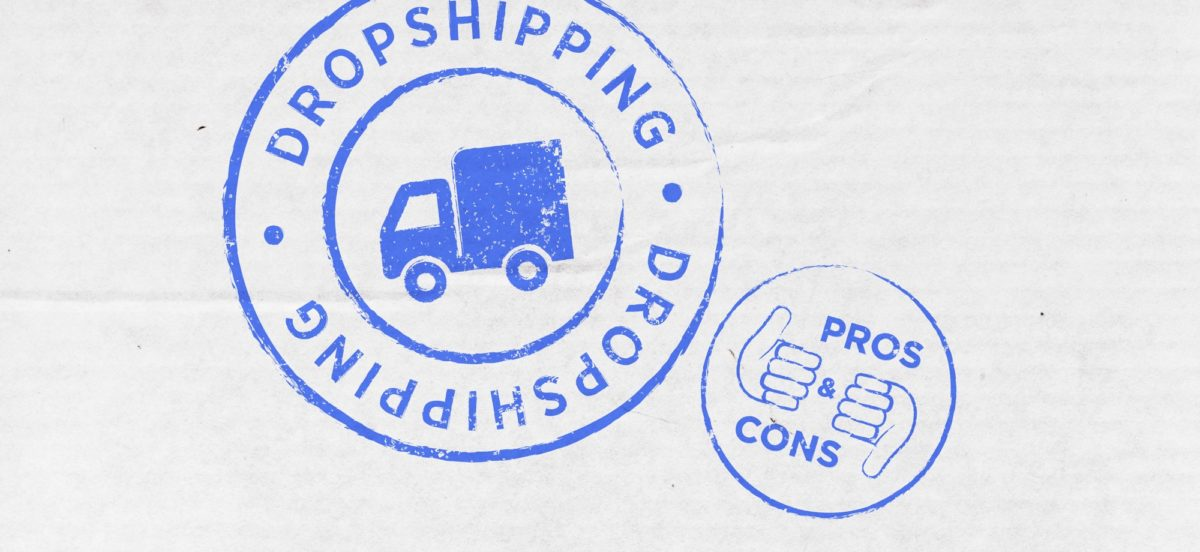 Where do you buy your products from when drop shipping?