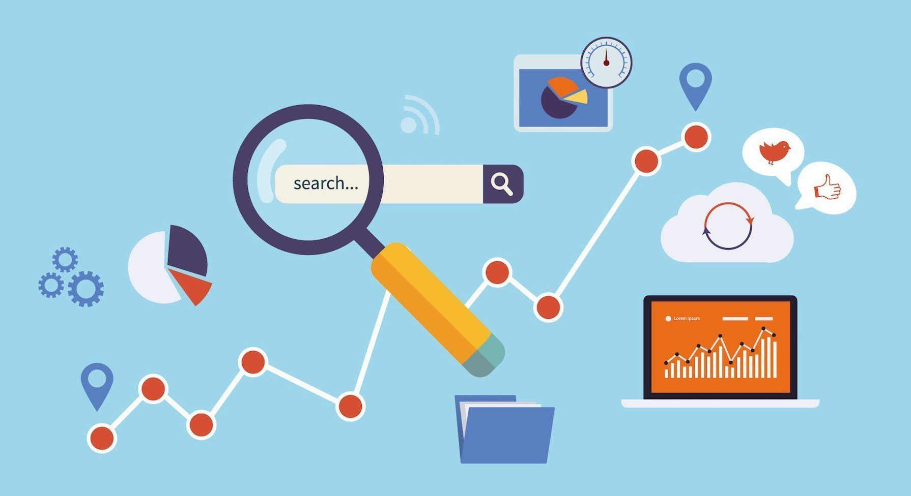What is the best way to improve rankings in Google Product Search?