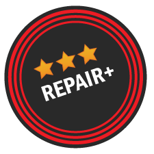 Feedback Amazon Repair Plus