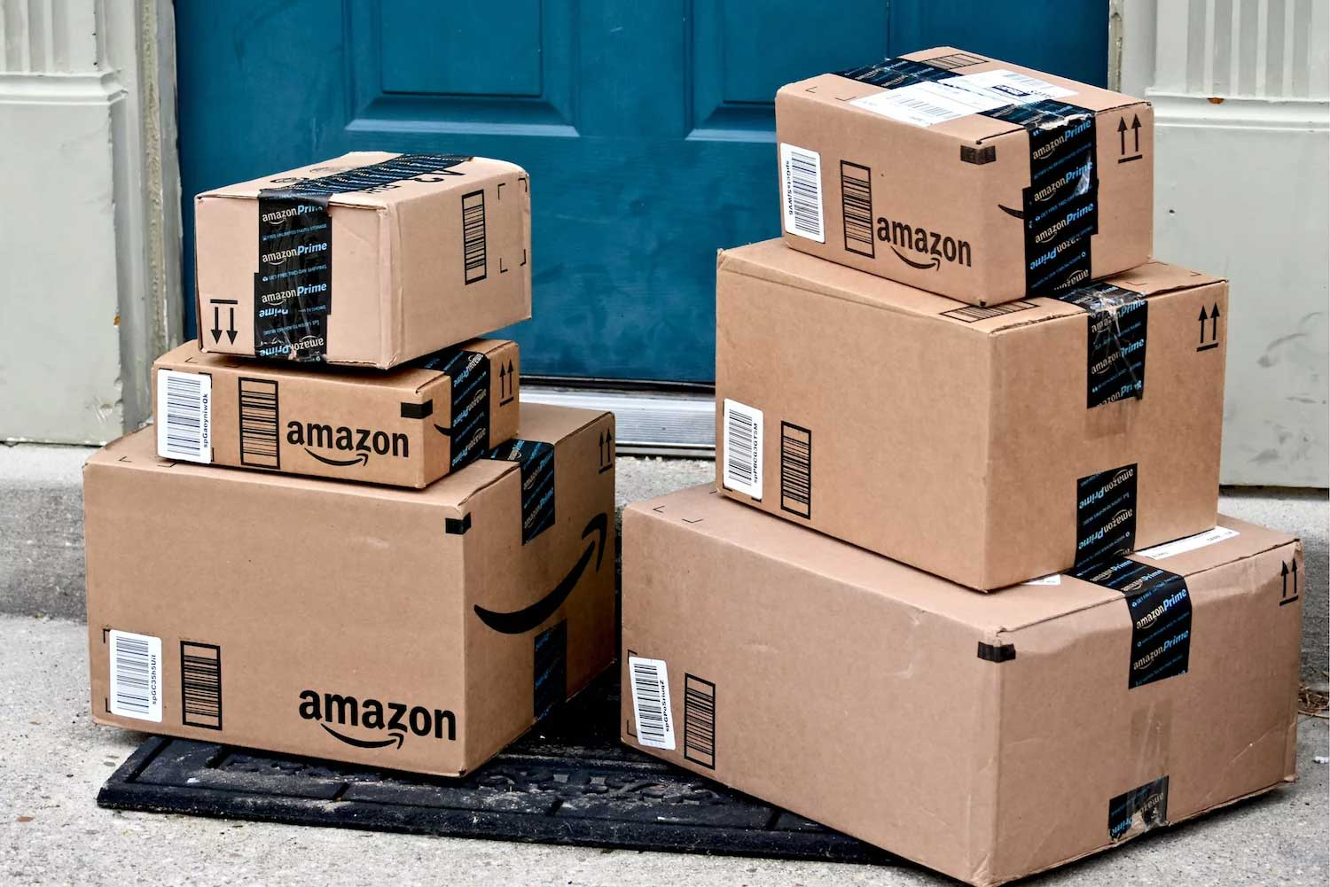 What are the best services to manage and improve Amazon seller feedback?