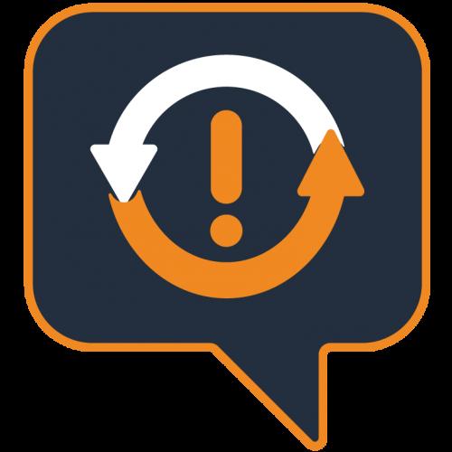 Feedback Fixers - Remove Negative Amazon Feedback